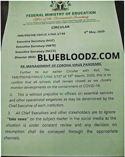 BLUEBLOODZ.COM-NIGERIAN-UNIVERSITY-COMMISSION