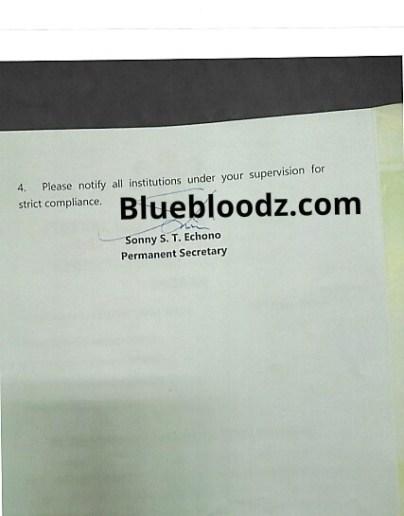 BLUEBLOODZ.COM-NUC.jpg