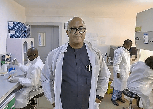 https://bluebloodz.com/index.php/2020/07/27/covid19-:-10,000-health-workers-test-positive-in-africa/‎(opens in a new tab)