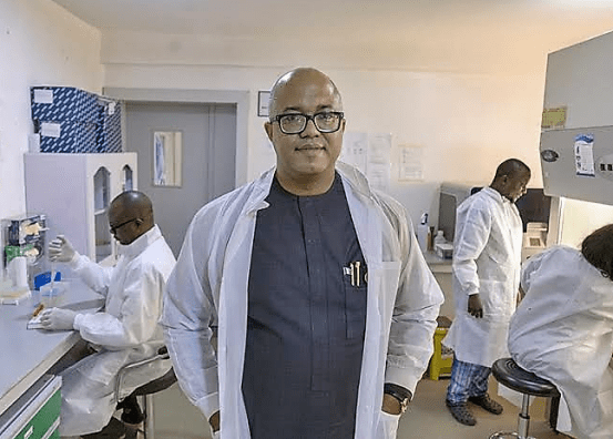 https://bluebloodz.com/index.php/2020/07/27/covid19-:-10,000-health-workers-test-positive-in-africa/(opens in a new tab)