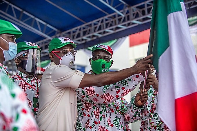 https://bluebloodz.com/index.php/2020/07/25/edo-2020-:-apc-&-pdp-supporters-clash-in-benin/(opens in a new tab)