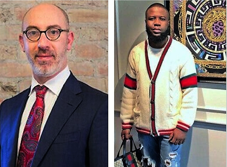 https://bluebloodz.com/index.php/2020/07/23/hushpuppi-transferred-to-another-prison,-not-yet-released---gal-pissetzky/