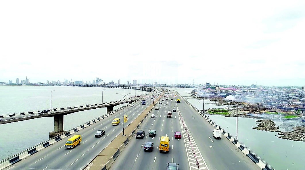 https://bluebloodz.com/index.php/2020/07/24/3rd-mainland-bridge-closed-for-6months/(opens in a new tab)