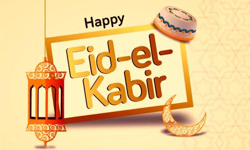 https://bluebloodz.com/index.php/2020/07/28/eid--el-kabir-:-30th-&-31st-declared-as-public-holiday/(opens in a new tab)