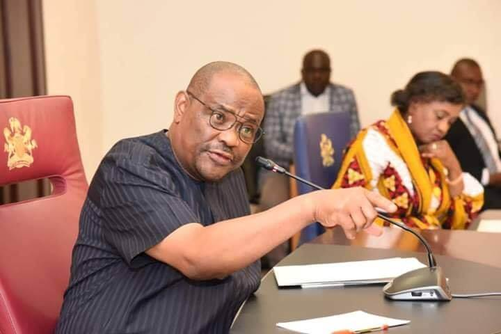 https://bluebloodz.com/index.php/2020/08/05/edo-2020-:-inec-&-security-agencies-should-be-neutral---nyesom-wike/(opens in a new tab)