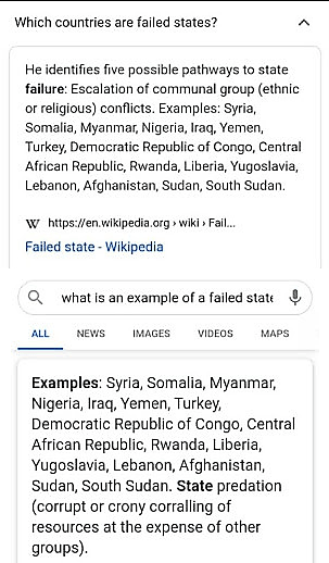 https://bluebloodz.com/index.php/2020/08/13/wikipedia-:-nigeria-added-to-list-of-failed-states/(opens in a new tab)