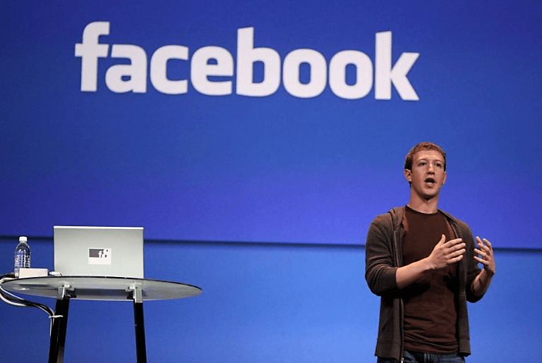https://bluebloodz.com/index.php/2020/08/08/mark-zuckerberg-becomes-world's-3rd-centibillionaire/(opens in a new tab)