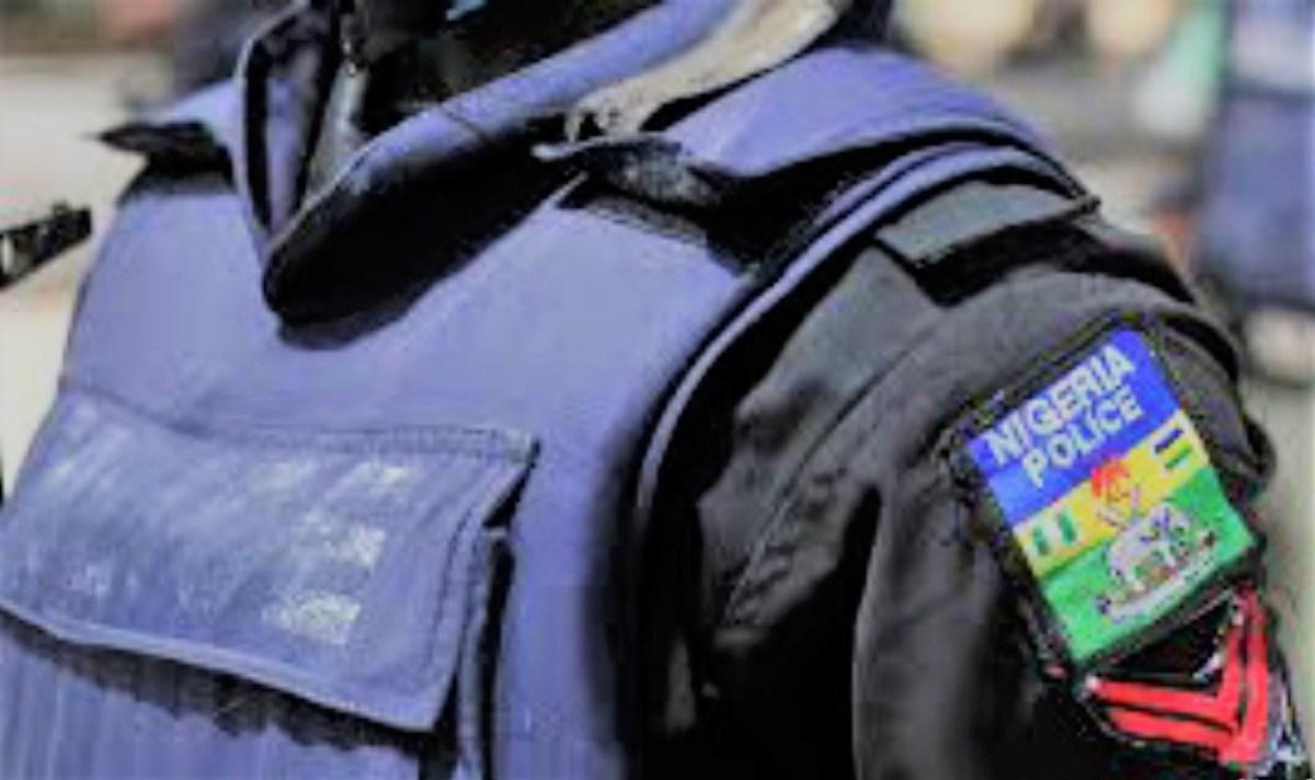Police Sergeant ARRESTED As GIRLFRIEND DIES IN HOTEL ROOM