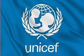UNICEF Condemns IMPRISONMENT OF 13 Year OLD.