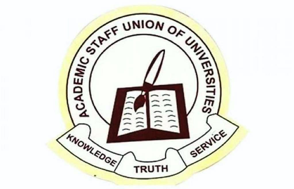 FG, ASUU MEETING DEADLOCKED.