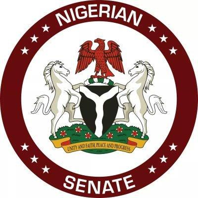 Nigerian Senate Passes N13.5trn 2021 BUDGET
