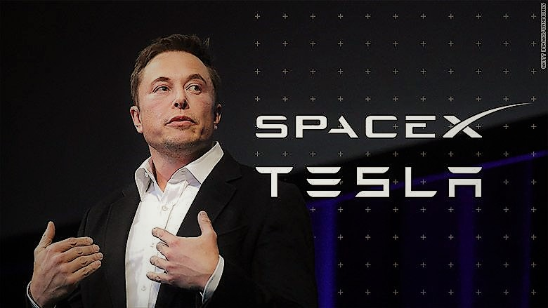 Elon Musk Gives Reason He Doesn't Contribute To Employees RETIREMENT FUND.