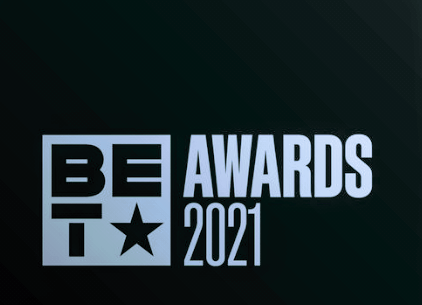 #BETAwards 2021 Nomination List ( See full List Of Nominees and Their Category ).