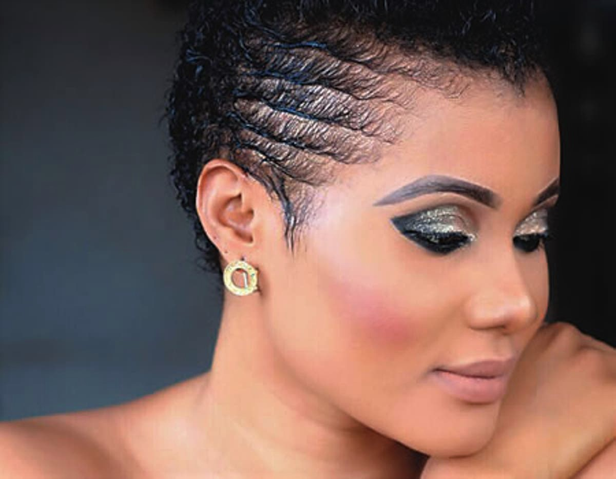 Sex Is the easiest and fastest means of destruction for men - says nigerian actress Nkiru Umeh. women are denied s because of sexual urges.