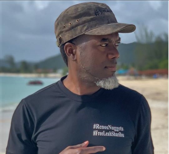 https://bluebloodz.com/index.php/2021/06/27/reno-omokri-:-bad-parenting-and-society-should-be-blamed-as-regards-murder-of-super-tv-ceo/(opens in a new tab)