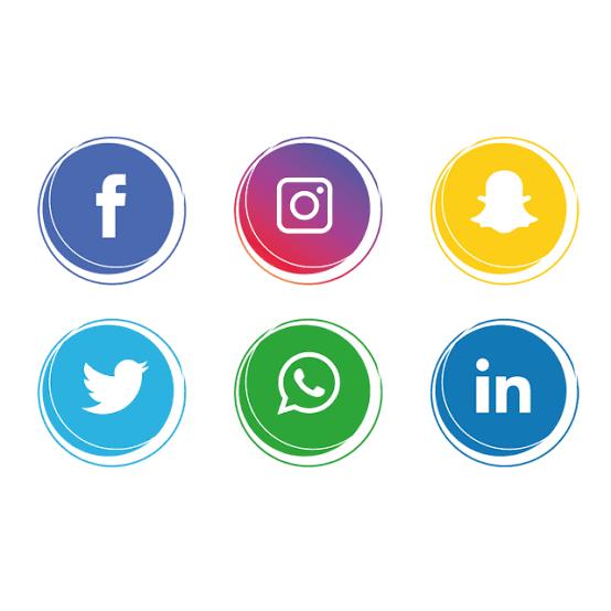 Facebook, Instagram, Twitter and Other Social Media Platforms Must Register As Businesses - FG