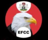 EFCC Educates Nigerians on petition writing