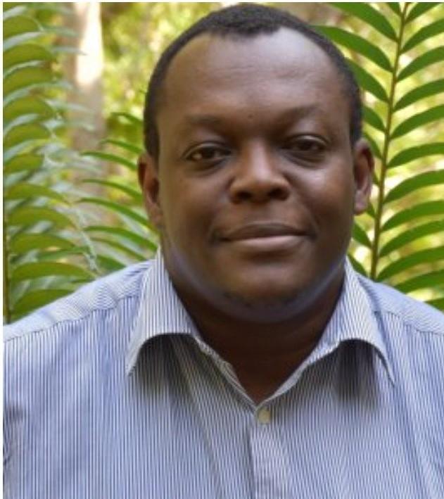 NCDC : Dr. Ifedayo Morayo Adetifa Appointed New DG