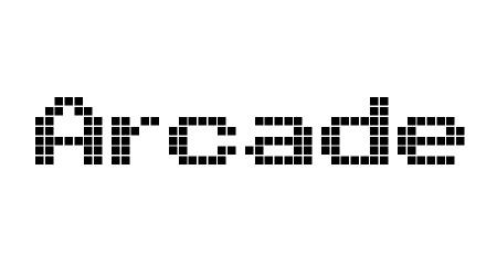 40 Free Pixel Fonts For Designers Blueblots Com
