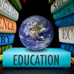 Education art