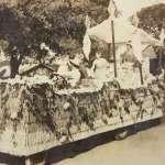 3818TVE baby parade old 2