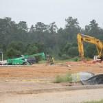 4018grand oaks construction 1