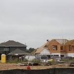 4018grand oaks construction 2