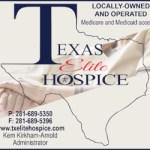 Texas Elite Hospice 3