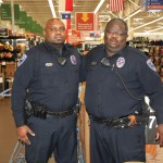 4118coffee with cop 3