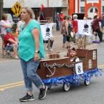 4218baby parade 30
