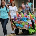 4218baby parade 35