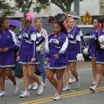 4318rodeo parade 104