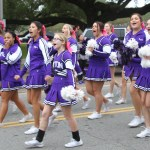 4318rodeo parade 106