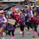 4318rodeo parade 123