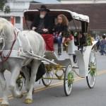 4318rodeo parade 144