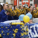 4318rodeo parade 145