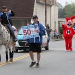 4318rodeo parade 147