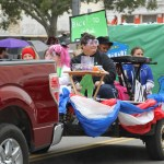 4318rodeo parade 49