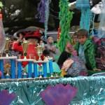 4318rodeo parade 59