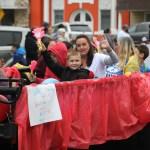 4318rodeo parade 66