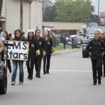 4318rodeo parade 68
