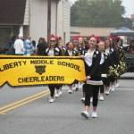 4318rodeo parade 73