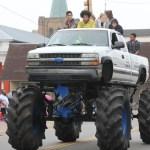4318rodeo parade 77