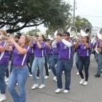 4318rodeo parade 90