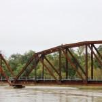 4318trinity river trestle
