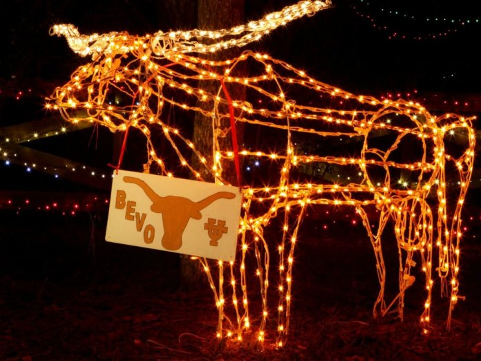 The Christmas Ranch.Christmas Ranch In Cleveland To Be Featured On Great
