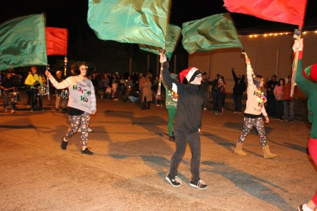 5018liberty parade 20