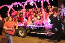 5018liberty parade 24