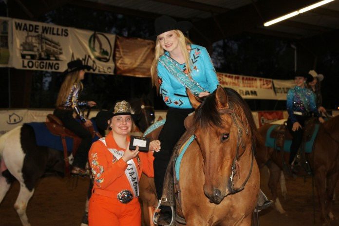 1519cleveland rodeo 13