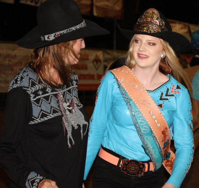 1519cleveland rodeo 18
